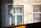 Dom na sprzedaż, Komorów, 466 m² | Morizon.pl | 5587 nr17