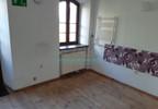 Dom na sprzedaż, Milanówek, 800 m²   Morizon.pl   5945 nr24