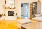Dom na sprzedaż, Czarny Las, 350 m²   Morizon.pl   0220 nr8