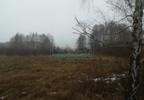 Działka na sprzedaż, Nadarzyn, 1500 m² | Morizon.pl | 4318 nr4