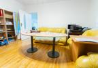 Dom na sprzedaż, Czarny Las, 350 m²   Morizon.pl   0220 nr31