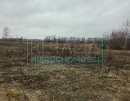 Morizon WP ogłoszenia | Działka na sprzedaż, Pruszków, 3000 m² | 0323
