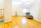 Dom na sprzedaż, Czarny Las, 350 m²   Morizon.pl   0220 nr22