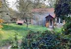 Dom na sprzedaż, Milanówek, 800 m²   Morizon.pl   5945 nr12