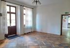 Dom na sprzedaż, Milanówek, 800 m²   Morizon.pl   5945 nr6