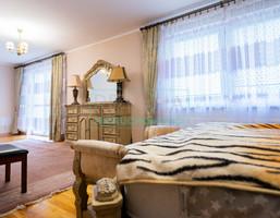 Morizon WP ogłoszenia | Dom na sprzedaż, Czarny Las, 350 m² | 6280