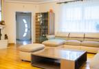 Dom na sprzedaż, Czarny Las, 350 m²   Morizon.pl   0220 nr38