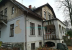 Dom na sprzedaż, Komorów, 466 m² | Morizon.pl | 5587 nr8