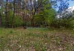 Działka na sprzedaż, Nadarzyn, 1768 m²   Morizon.pl   8092 nr2