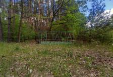 Działka na sprzedaż, Nadarzyn, 1768 m²