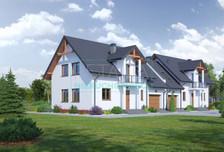 Dom na sprzedaż, Urzut, 167 m²