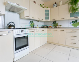 Morizon WP ogłoszenia | Dom na sprzedaż, Nowe Kozery, 180 m² | 4668