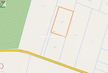 Działka na sprzedaż, Myślibórz, 1534 m²