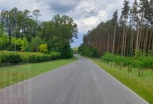 Działka na sprzedaż, Gryfino, 57500 m²