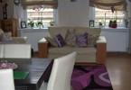 Morizon WP ogłoszenia | Mieszkanie na sprzedaż, Szczecin Centrum, 126 m² | 7016