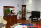 Mieszkanie na sprzedaż, Szczecin Centrum, 130 m² | Morizon.pl | 5140 nr2