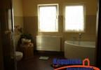 Dom na sprzedaż, Mierzyn, 224 m² | Morizon.pl | 6671 nr21