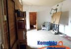 Dom na sprzedaż, Węgornik, 300 m² | Morizon.pl | 2292 nr21