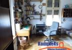 Dom na sprzedaż, Węgornik, 300 m² | Morizon.pl | 2292 nr15