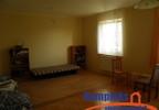 Dom na sprzedaż, Sowno, 700 m² | Morizon.pl | 7445 nr16