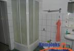 Dom na sprzedaż, Węgornik, 300 m² | Morizon.pl | 2292 nr24