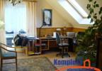 Dom na sprzedaż, Mierzyn, 224 m² | Morizon.pl | 6671 nr9
