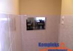 Dom na sprzedaż, Sowno, 700 m² | Morizon.pl | 7445 nr10