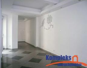 Komercyjne na sprzedaż, Szczecin Centrum, 108 m²