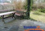 Dom na sprzedaż, Węgornik, 300 m² | Morizon.pl | 2292 nr12