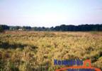 Działka na sprzedaż, Sławoszewo, 60000 m² | Morizon.pl | 9249 nr4