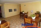 Dom na sprzedaż, Sowno, 700 m² | Morizon.pl | 7445 nr5