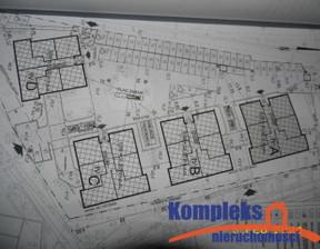 Działka na sprzedaż, Szczecin Stołczyn, 4740 m²