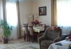 Dom na sprzedaż, Mierzyn, 224 m² | Morizon.pl | 6671 nr6