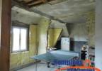 Dom na sprzedaż, Węgornik, 300 m² | Morizon.pl | 2292 nr20