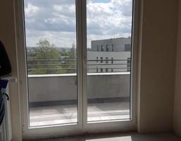 Morizon WP ogłoszenia   Mieszkanie na sprzedaż, Szczecin Gumieńce, 39 m²   4017
