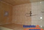Dom na sprzedaż, Sowno, 700 m² | Morizon.pl | 7445 nr18