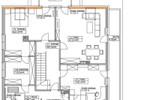 Dom na sprzedaż, Mierzyn, 224 m² | Morizon.pl | 6671 nr31