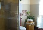 Dom na sprzedaż, Mierzyn, 224 m² | Morizon.pl | 6671 nr20