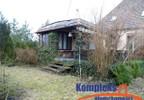 Dom na sprzedaż, Węgornik, 300 m² | Morizon.pl | 2292 nr7