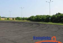 Działka na sprzedaż, Wapnica, 39000 m²