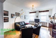 Mieszkanie na sprzedaż, Szczecin Centrum, 89 m²