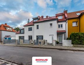 Dom na sprzedaż, Szczecin Pogodno, 253 m²