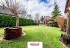 Dom na sprzedaż, Kórnik Błażejewko, 236 m² | Morizon.pl | 1450 nr5