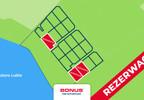 Działka na sprzedaż, Lubieszewo, 755 m² | Morizon.pl | 8598 nr8