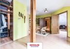 Dom na sprzedaż, Kórnik Błażejewko, 236 m² | Morizon.pl | 1450 nr18