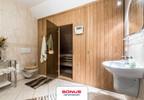 Dom na sprzedaż, Kórnik Błażejewko, 236 m² | Morizon.pl | 1450 nr21
