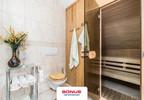 Dom na sprzedaż, Kórnik Błażejewko, 236 m² | Morizon.pl | 1450 nr22