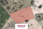 Morizon WP ogłoszenia   Działka na sprzedaż, Gradki, 47600 m²   8598