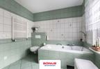 Dom na sprzedaż, Kórnik Błażejewko, 236 m² | Morizon.pl | 1450 nr12