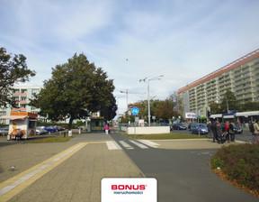 Lokal użytkowy na sprzedaż, Szczecin Centrum, 250 m²